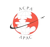 Air Canada Pilots Association (logo)
