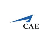 CAE (logo)
