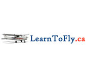 LearnToFly (logo)