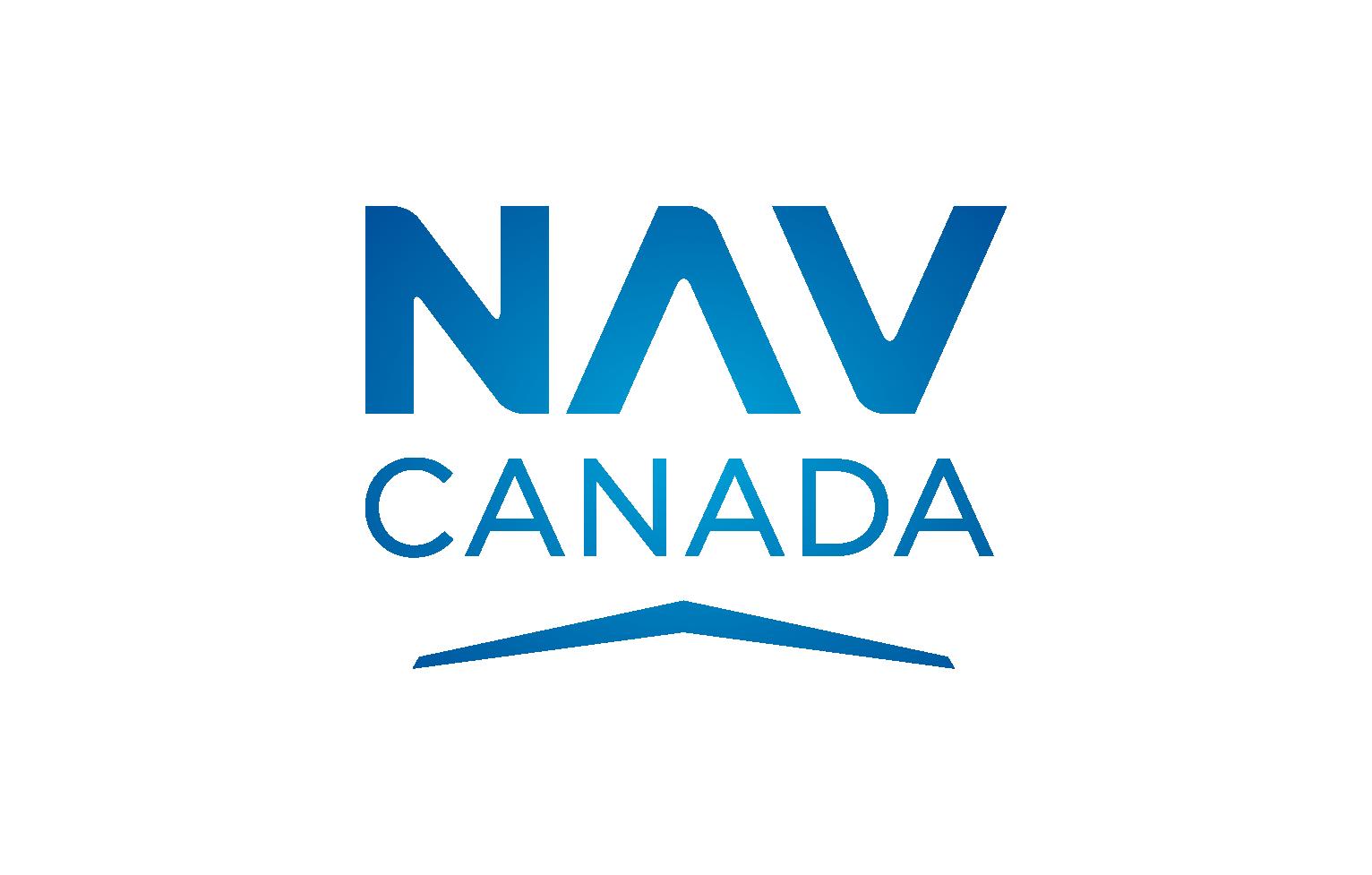 NAV CANADA (logo)