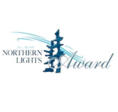 Northern Lights Award (logo)
