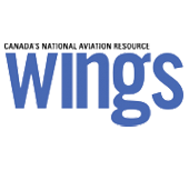 Wings (logo)