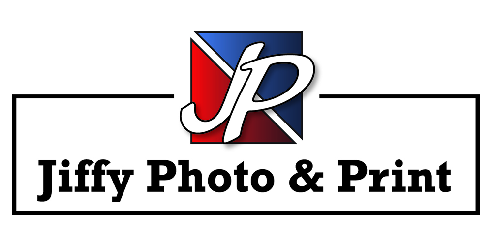 Jiffy Photo & Print