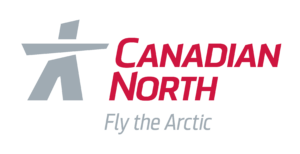 Canadian North (Logo)