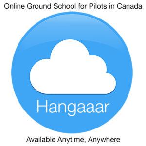 Hangaar (logo)